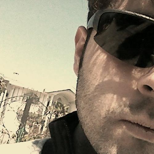 Milad K.h.t's avatar