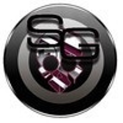 SauravGrg's avatar