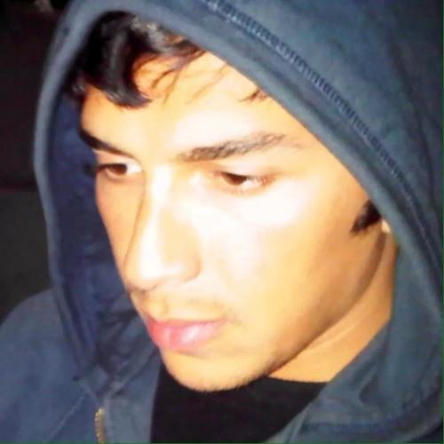 sam alem's avatar