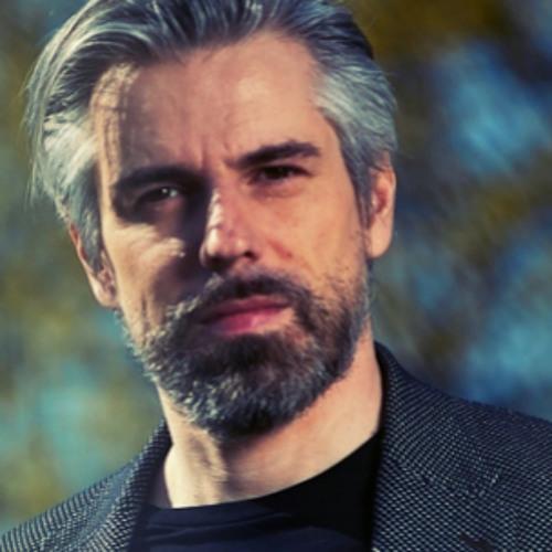 walter ercolino's avatar