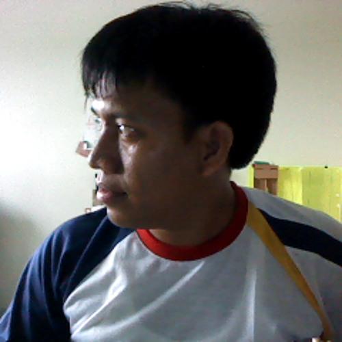 nizam14's avatar