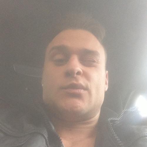 BoRo!!'s avatar
