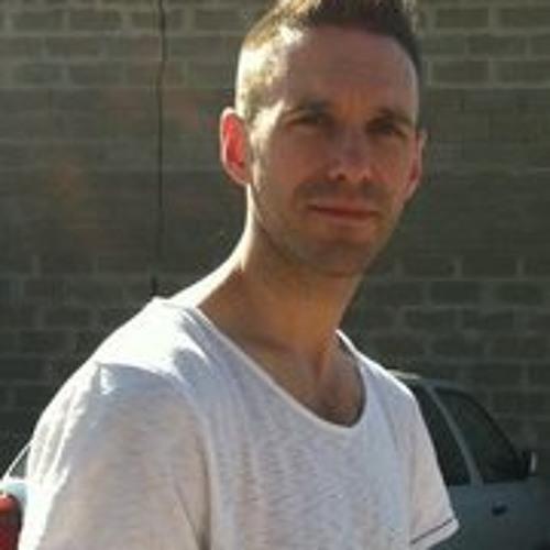 Arne Karlsson 1's avatar