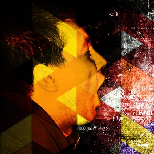 VONDRADEEJAY's avatar