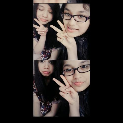 latisha_hariani's avatar
