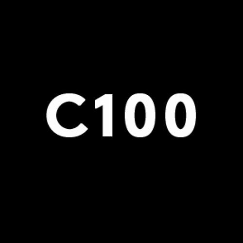 C100's avatar
