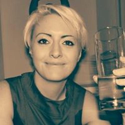 Rachel East 3's avatar