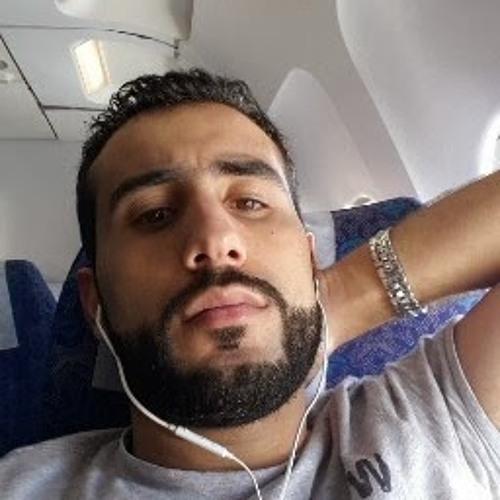 Ibrahim Ahmed 121's avatar
