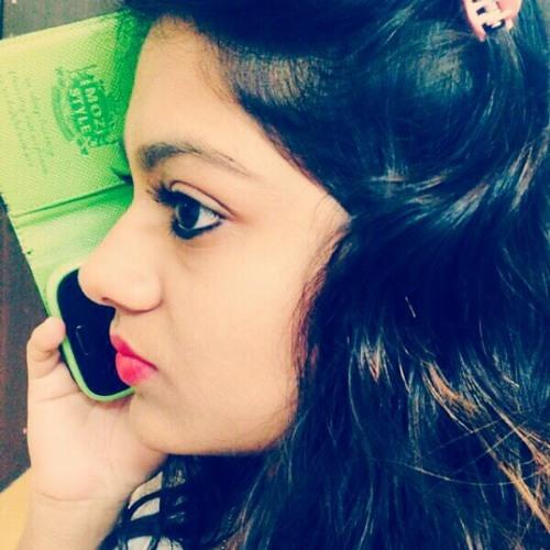 bhui agrawal's avatar