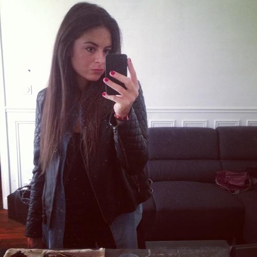Joséphine Ruberto's avatar
