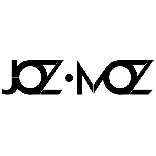 Joz Moz's avatar