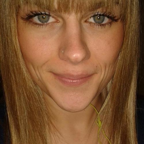 Hannelore Freitag's avatar