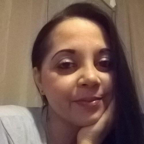 gr8mom42007's avatar