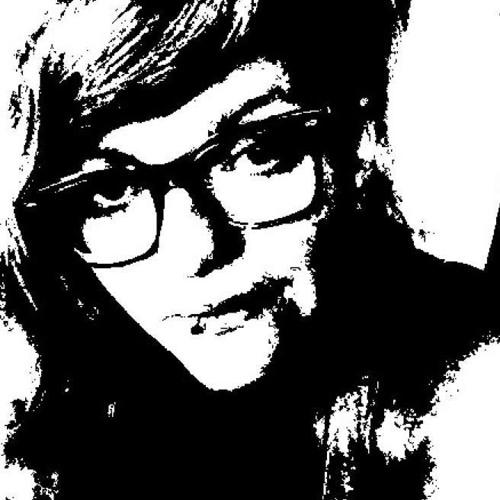 pipilotta86's avatar