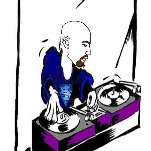 Strum One's avatar
