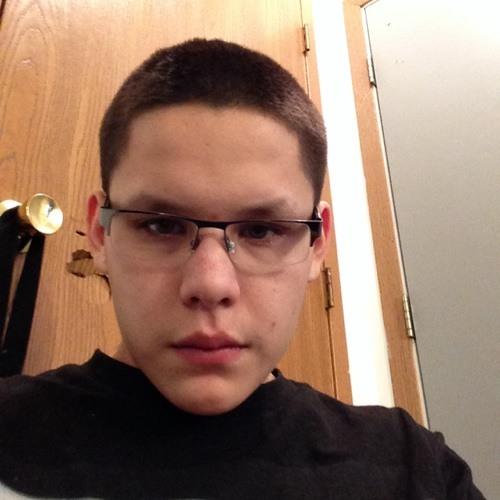 MAlloway311's avatar
