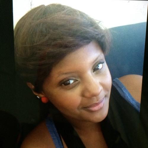 MiMi MaRs's avatar