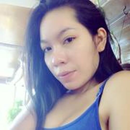 Joan Tamayo's avatar