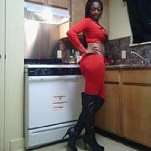 Tasha Quarterman's avatar