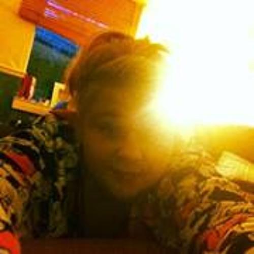 Bailey-Dawn Lockier's avatar