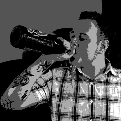 Chris_Graham's avatar