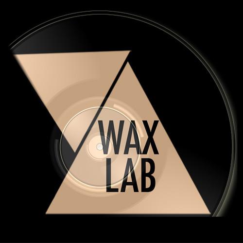 Photo de Wax Lab