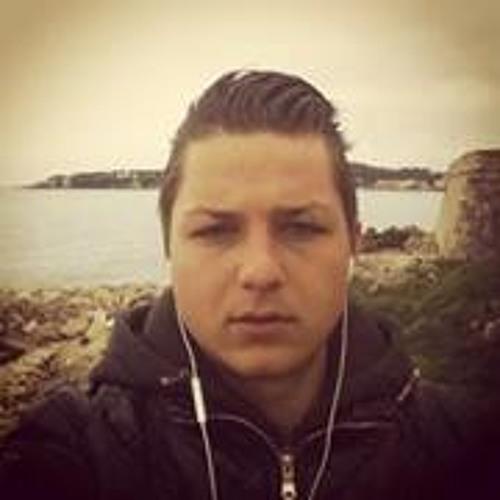 Nicolas Gustin 1's avatar