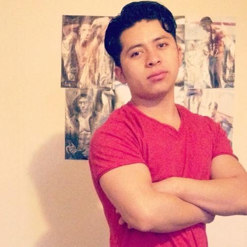 Mike Ro 3's avatar
