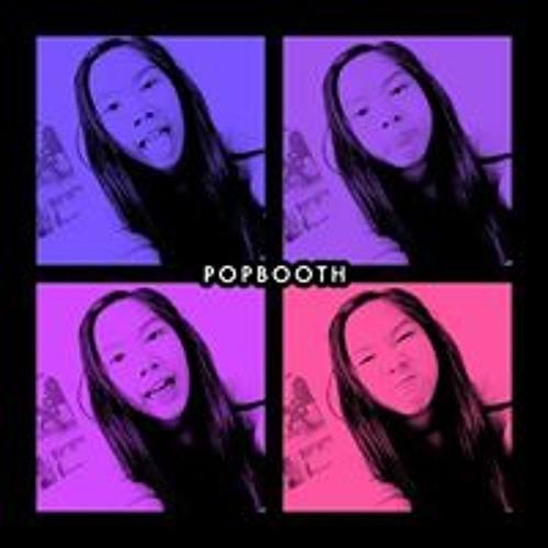 Tina Duong 1's avatar