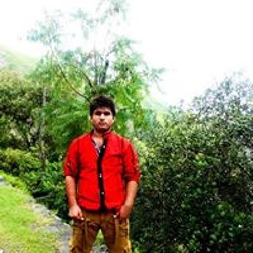 Faizan Iqbal 8's avatar