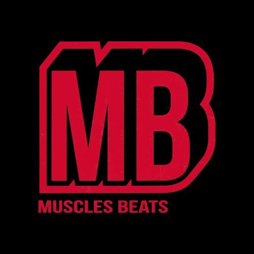 MusclesBeats's avatar