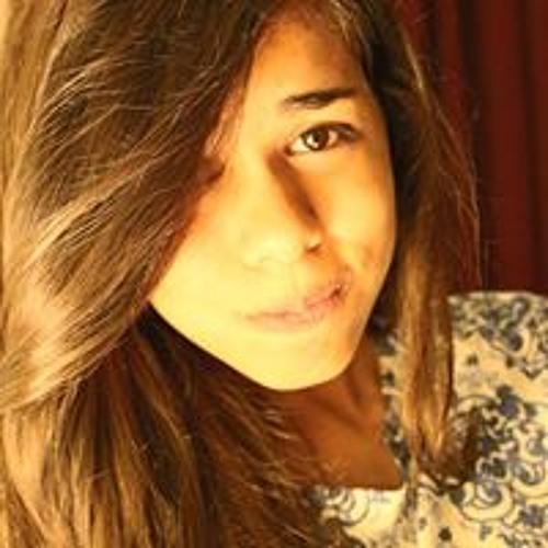 Sara Ayman 21's avatar