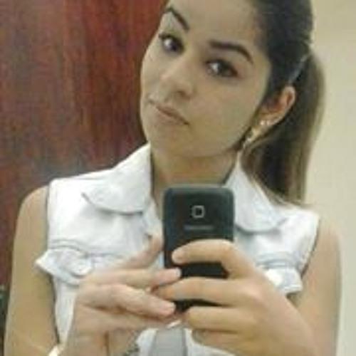 Samantha Silva 21's avatar