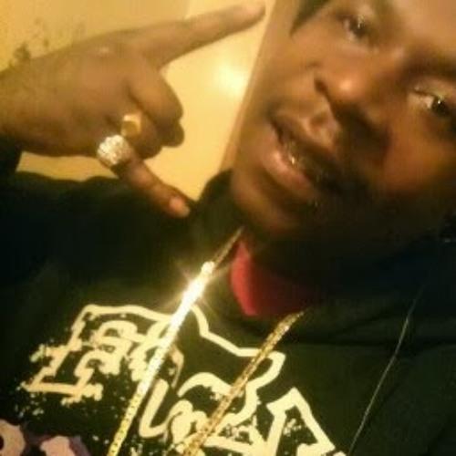 Sherrod rip g baby Goode's avatar