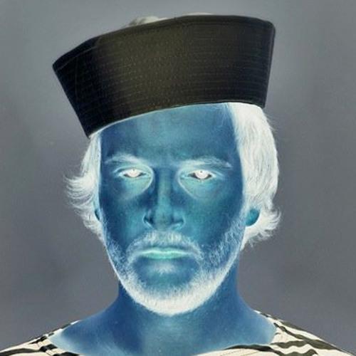 Slomen's avatar