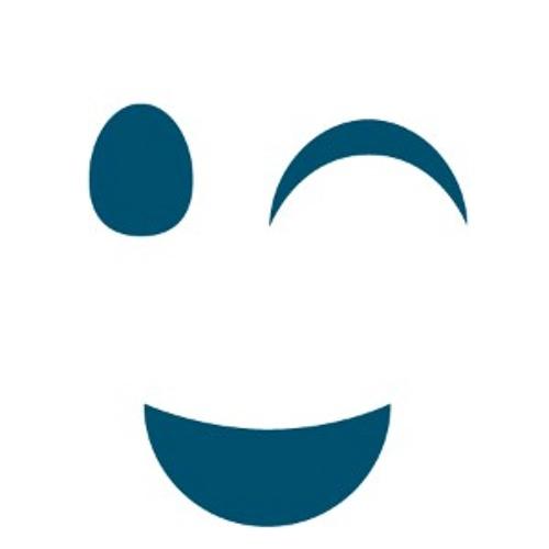 jdjjdnsmwkkwkhs's avatar