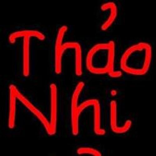 Nhi Kyuuby's avatar