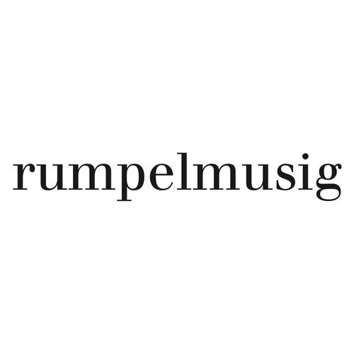 rumpelmusig's avatar