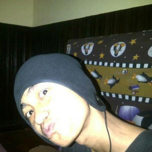 user801049255's avatar