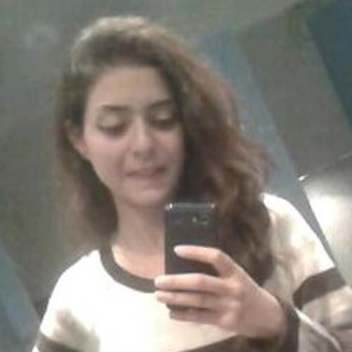 salmakram's avatar