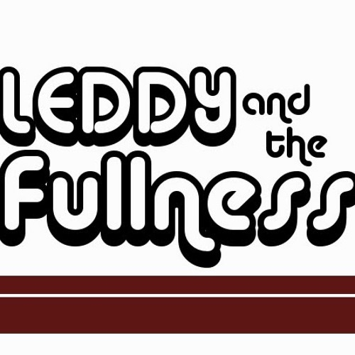 Leddy & the Fullness's avatar