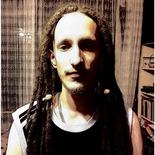KassySnake's avatar