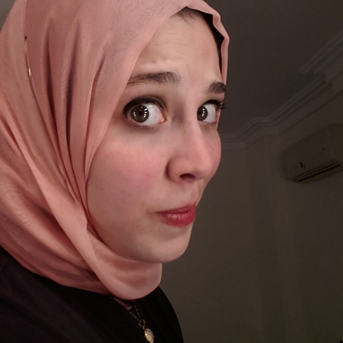 Ola Abd Elsamad's avatar