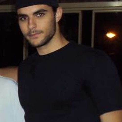 Bruno Marazzi's avatar