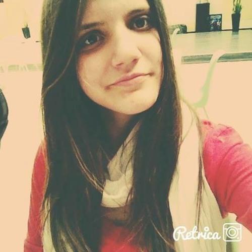 Marija Dasic's avatar