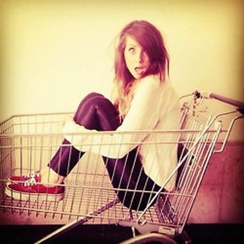 Vanessa palocks's avatar