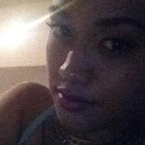 Marlina Rogers's avatar