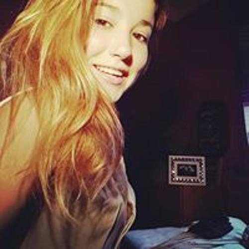 Maite Rodriguez 6's avatar