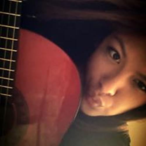 Daniella Pereira 2's avatar