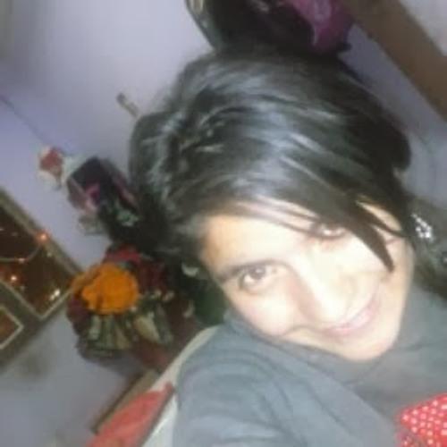 Thamy Romero Vega's avatar